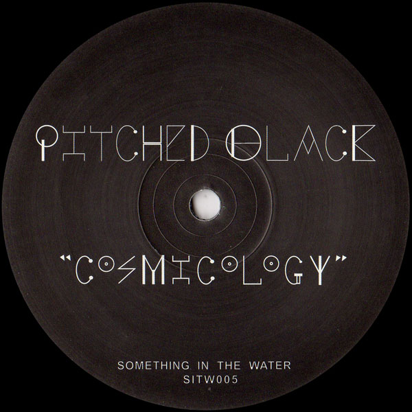 pitched-black-cosmicology-rocket-number-something-in-the-water-cover