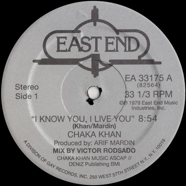 chaka-khan-i-know-you-i-live-you-east-end-cover