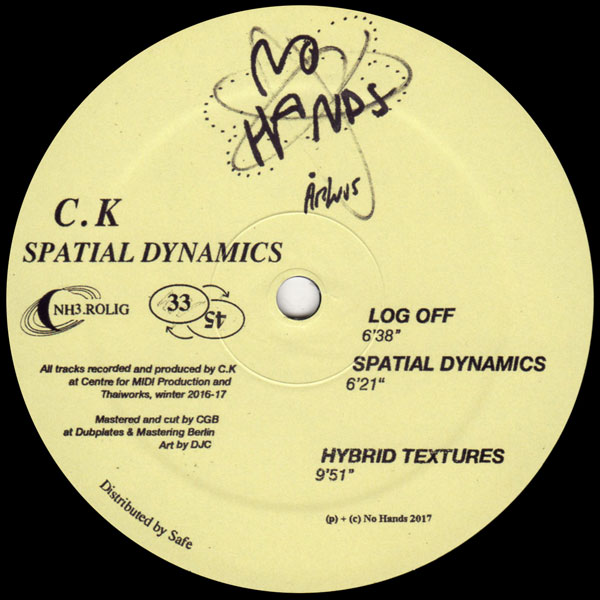 ck-spatial-dynamics-pre-order-mor-no-hands-cover