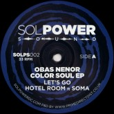 obas-nenor-color-soul-ep-sol-power-sound-cover