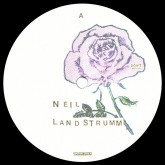 neil-landstrumm-the-trial-ep-dont-recordings-cover