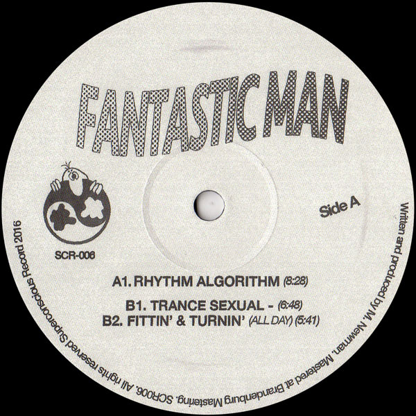 fantastic-man-rhythm-algorithm-superconscious-records-cover