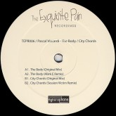 pascal-viscardi-the-body-mark-e-remix-city-the-exquisite-pain-recordi-cover