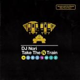 dj-nori-take-the-n-train-noris-octave-lab-cover