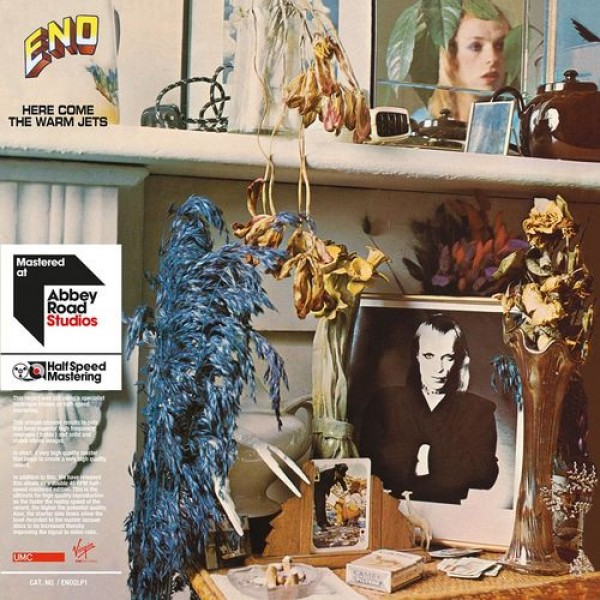 brian-eno-here-come-the-warm-jets-half-sp-umc-cover