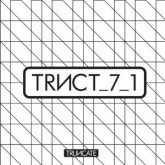 truncate-trnct-7-1-truncate-cover