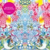 ekoplekz-reflekzionz-cd-planet-mu-cover