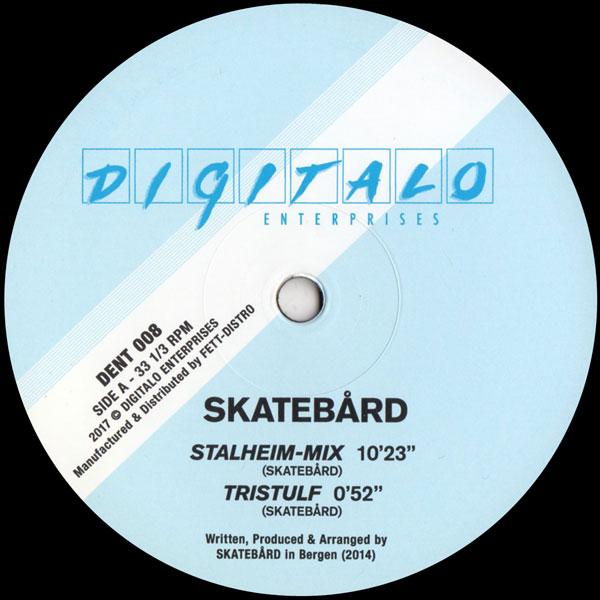 skatebard-dj-sotofett-stalheim-mix-digitalo-mix-digitalo-cover