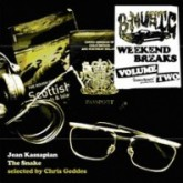 various-artists-weekend-breaks-volume-two-twisted-nerve-cover