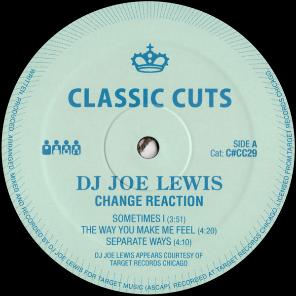 dj-joe-lewis-change-reaction-clone-classic-cuts-cover