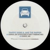 traffic-signs-jake-the-rap-cookie-jar-steve-bug-joyce-traffic-signs-cover