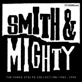 smith-mighty-the-three-stripe-collection-bristol-archive-records-cover