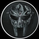 jj-doom-bookhead-ep-lex-records-cover