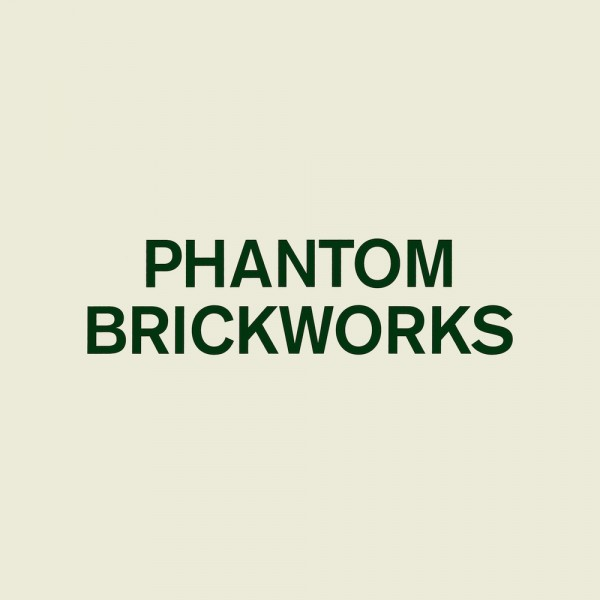 bibio-phantom-brickworks-lp-warp-cover