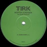 morten-sorensen-the-burn-down-ep-tirk-records-cover