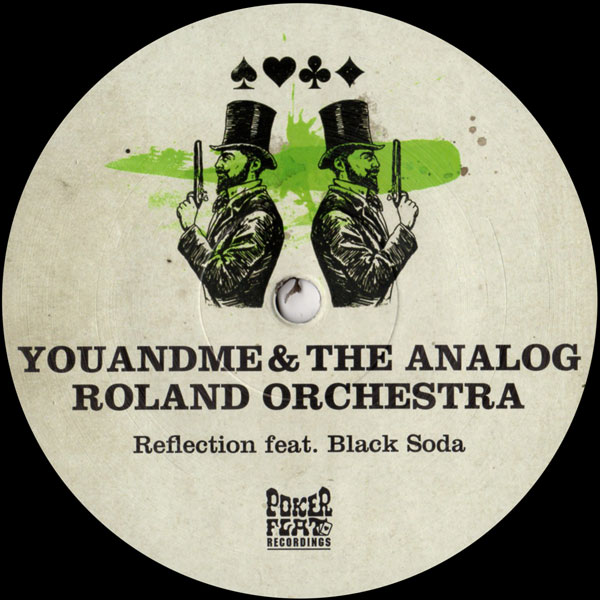 youandme-the-analog-roland-reflection-pokerflat-cover