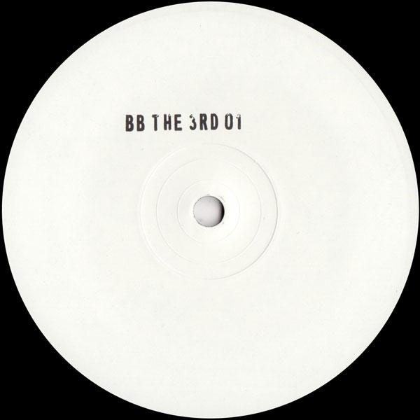 opto-mystics-vicari-bb-the-3rd-01-bam-bam-the-3rd-cover