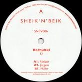 rechulski-u-rudiger-jurgens-sheik-n-beik-cover