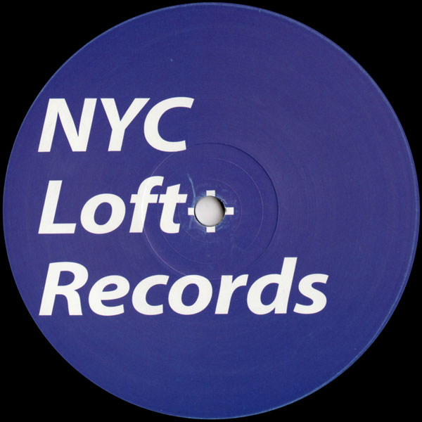 nyc-loft-trax-nyc-loft-trax-unreleased-1991-19-nyc-loft-trax-cover