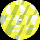 wilson-simonal-silva-lenheira-zazuiera-mr-bongo-brazil-45-cover