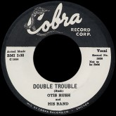 otis-rush-keep-on-loving-me-baby-double-cobra-cover
