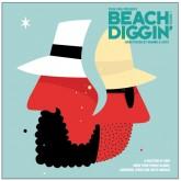 mambo-guts-beach-diggin-volume-1-cd-heavenly-sweetness-cover