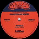 heartbreak-sound-brown-sugar-el-presidente-gamm-records-cover