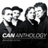 can-anthology-cd-mute-cover