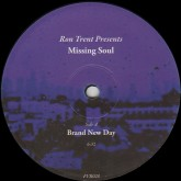 ron-trent-presents-missing-brand-new-day-future-vision-cover
