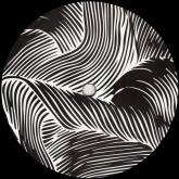 moscoman-devoue-ep-renate-schallplatten-cover