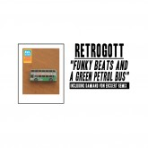 retrogott-funky-beats-and-a-green-petrol-ava-cover
