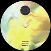phiorio-animals-metroline-limited-cover