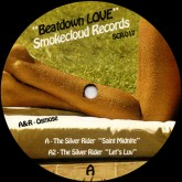 the-silver-rider-osmose-beatdown-love-saint-midni-smokecloud-records-cover