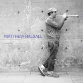 matthew-halsall-on-the-go-cd-gondwana-records-cover