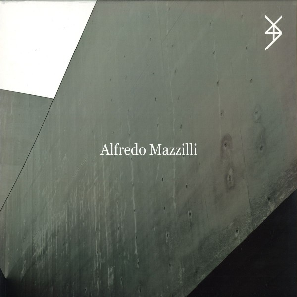 alfredo-mazzilli-nibiru-inc-iori-wrong-assess-lanthan-audio-cover