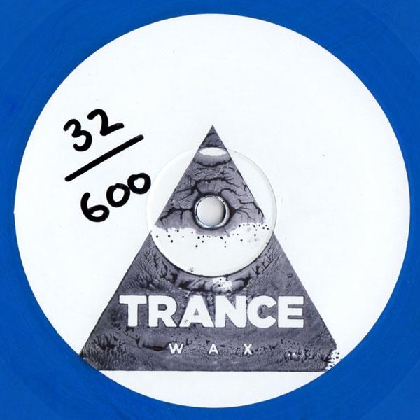trance-wax-trance-wax-two-trance-wax-cover