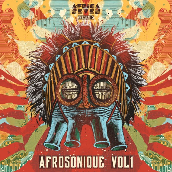 various-artists-afrosonique-vol-1-pre-ord-africa-seven-cover