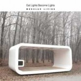 eat-lights-become-lights-modular-living-lp-the-great-pop-supplement-cover