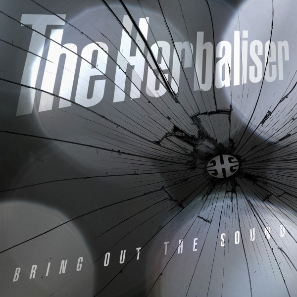the-herbaliser-bring-out-the-sound-cd-pre-ord-bbe-records-cover