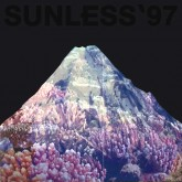 sunless-97-making-waves-ep-abeano-cover