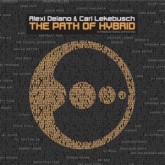 alexi-delano-cari-lekebu-the-path-of-hybrid-cd-h-productions-cover