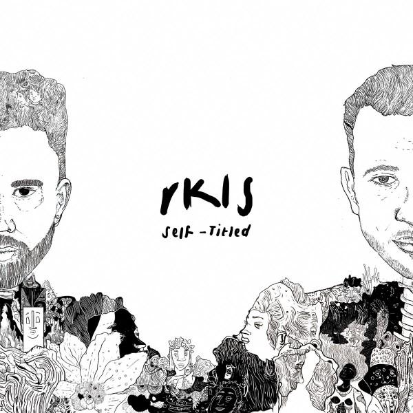 rkls-self-titled-lp-pre-order-r2-records-cover