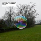 levon-vincent-fabric-63-cd-fabric-cover