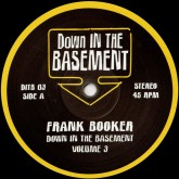 frank-booker-dicky-trisco-down-in-the-basement-volum-down-in-the-basement-cover