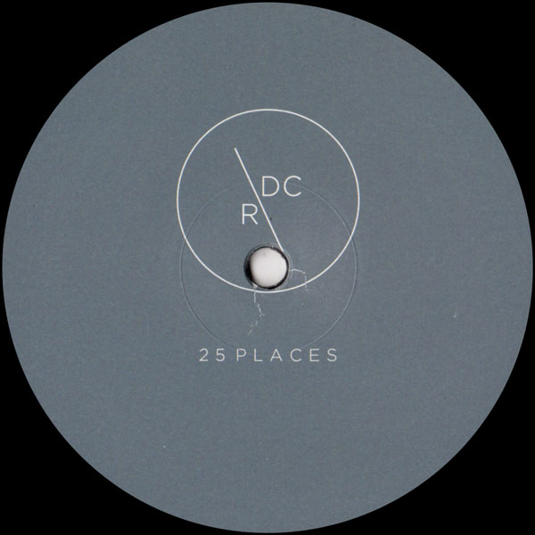 25-places-party-in-the-hills-ep-laurence-dirt-crew-cover