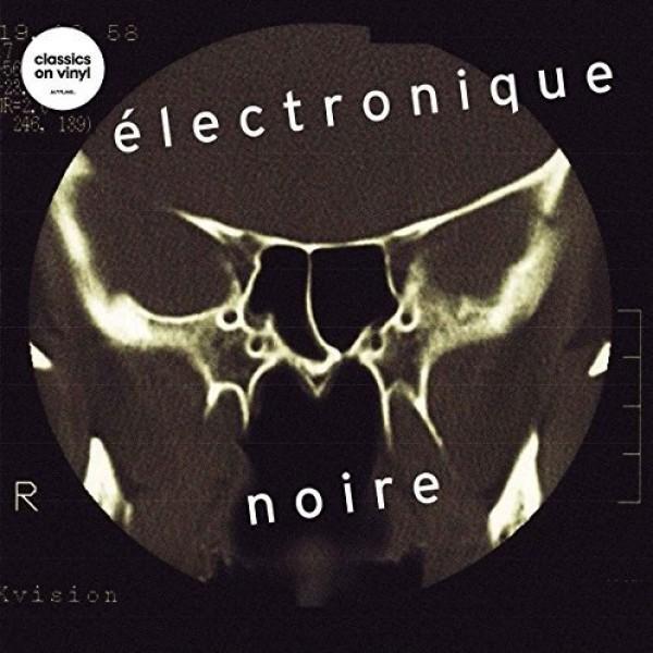 eivind-aarset-electronique-noire-lp-jazzland-cover