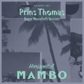 prins-thomas-bobletekno-bugge-wesseltoft-horisontal-mambo-cover