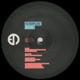 robert-hood-floorplan-shaker-ritual-epm-music-cover
