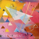 simone-gatto-detachment-lp-sheik-n-beik-cover