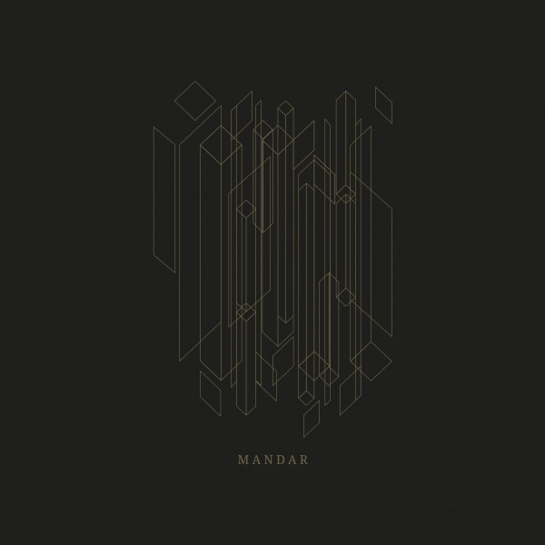 mandar-mandar-lp-oscillat-music-cover